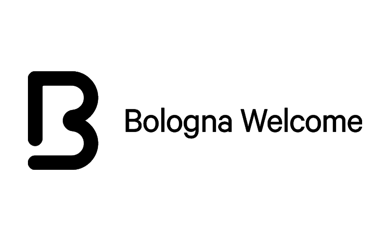LOGO CLICCABILE BOLOGNA WELCOME